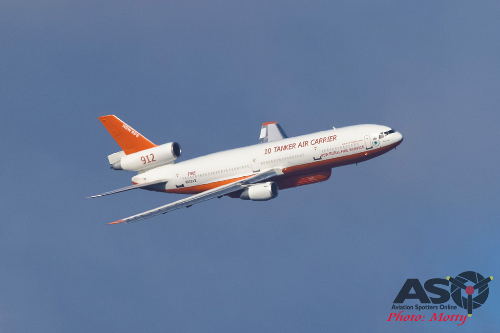 Mottys-Firefighting DC-10 N522AX_2018_01_14_0460-ASO