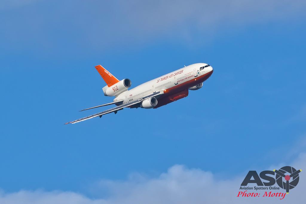 Mottys-Firefighting DC-10 N522AX_2018_01_14_0547-ASO