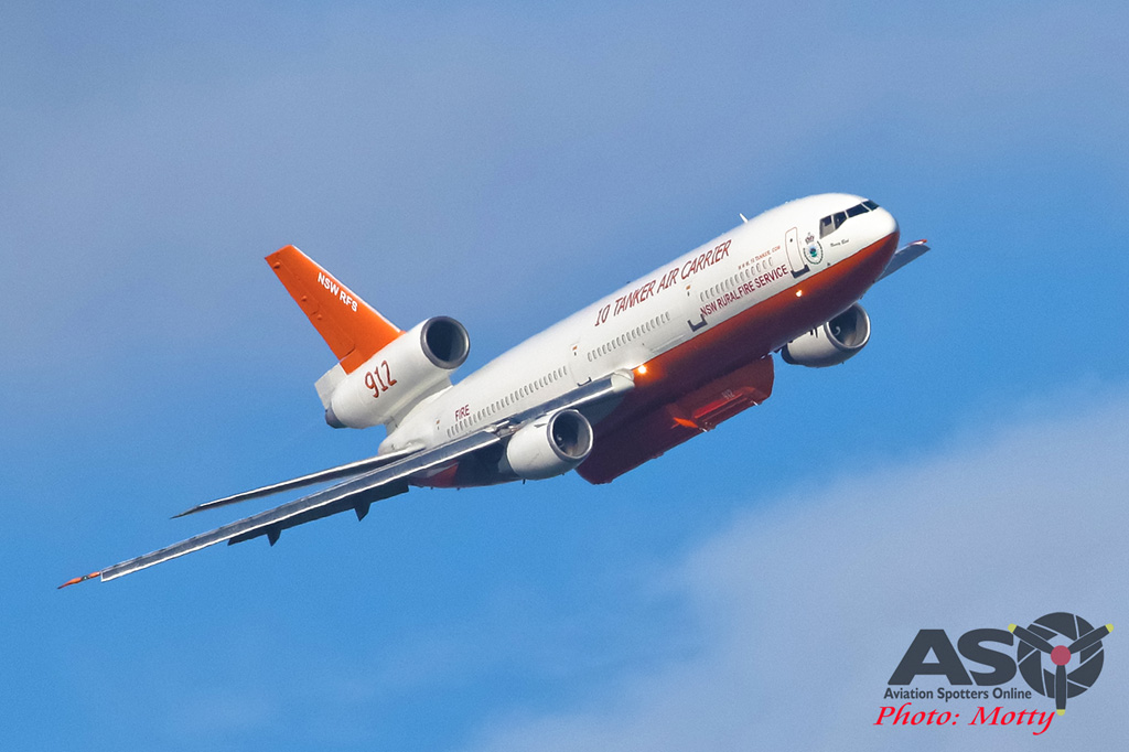 Mottys-Firefighting DC-10 N522AX_2018_01_14_0564-ASO