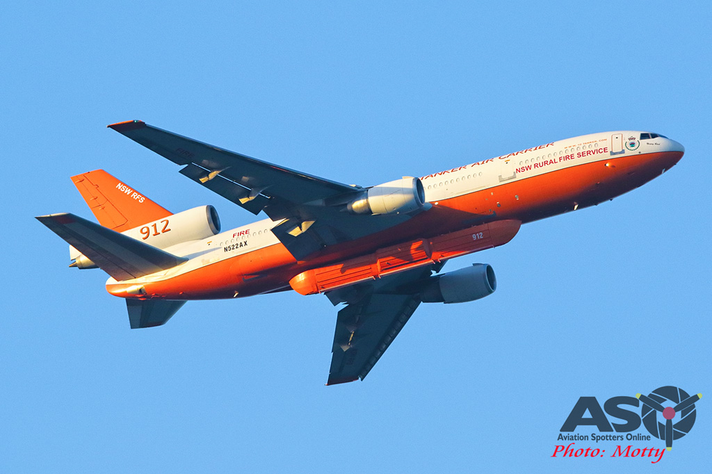 Mottys-Firefighting DC-10 N522AX_2018_01_14_4373-ASO