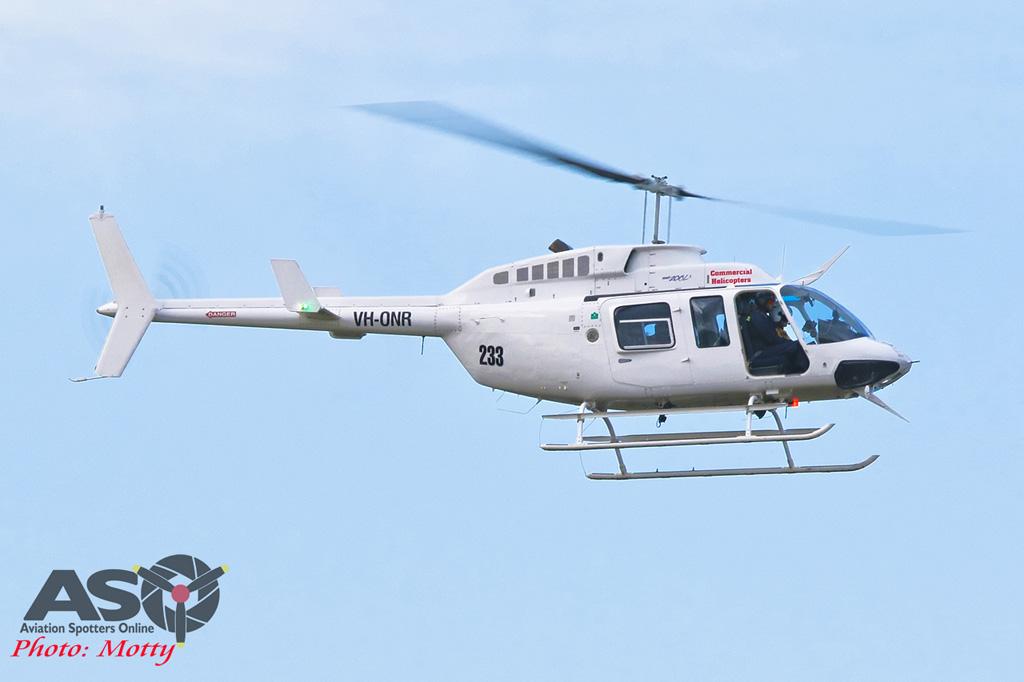 Mottys-Firefighting Jetranger VH-ONR_2018_01_13_1327-ASO