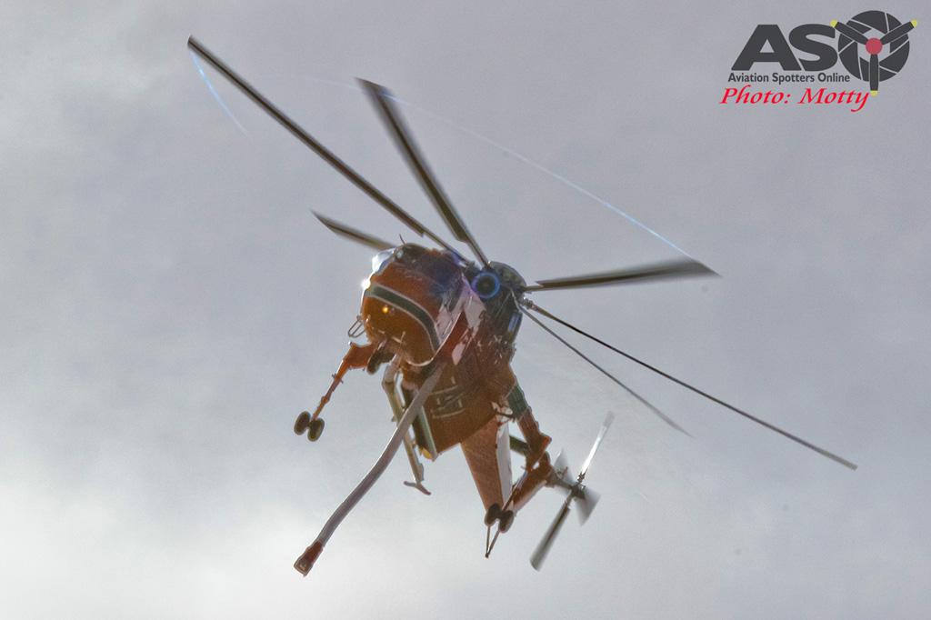 Mottys-Firefighting Skycrane 747_2018_01_14_1356-ASO