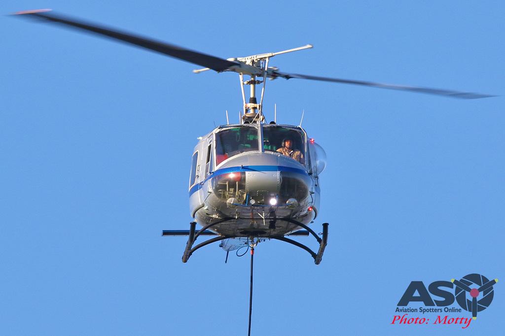 Mottys-Firefighting UH-1 VH-VRC_2018_01_14_2606-ASO