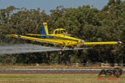 Mottys AT802 Water Bomber 0004 Gunnedah 2015