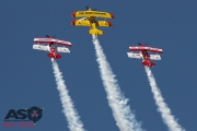 Mottys Sky Aces 0002 Gunnedah 2015
