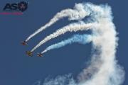 Mottys Sky Aces 1002 Gunnedah 2015