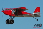 Mottys SuperStol 19-8530 1001 Gunnedah 2015