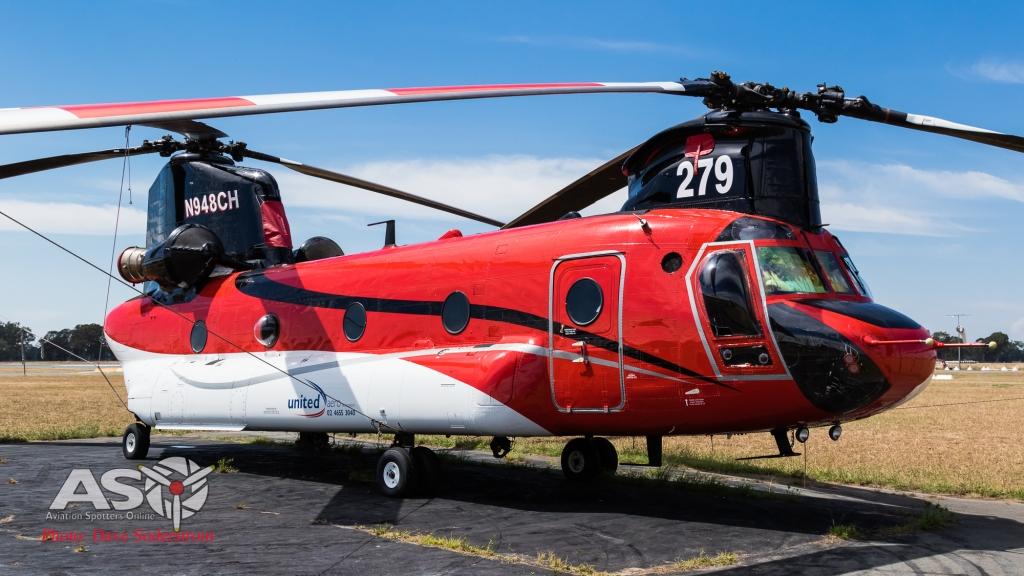 N948CH Helimax CH-47D ASO Wang 2018 (1 of 1)