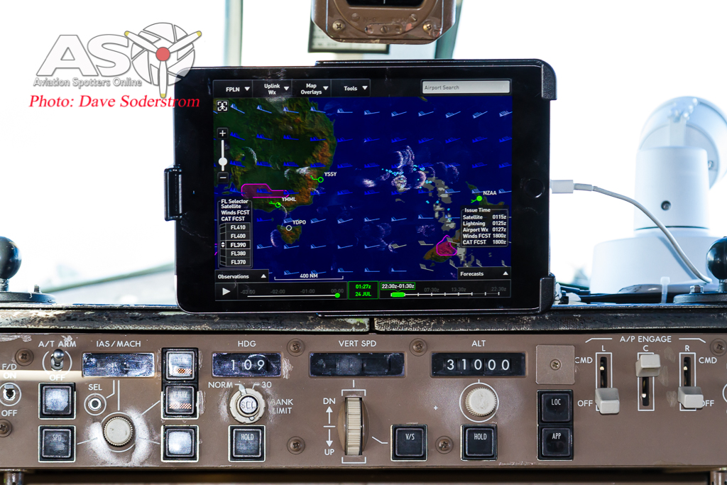 N757HM Honeywell 757 2 ASO 16 (1 of 1)