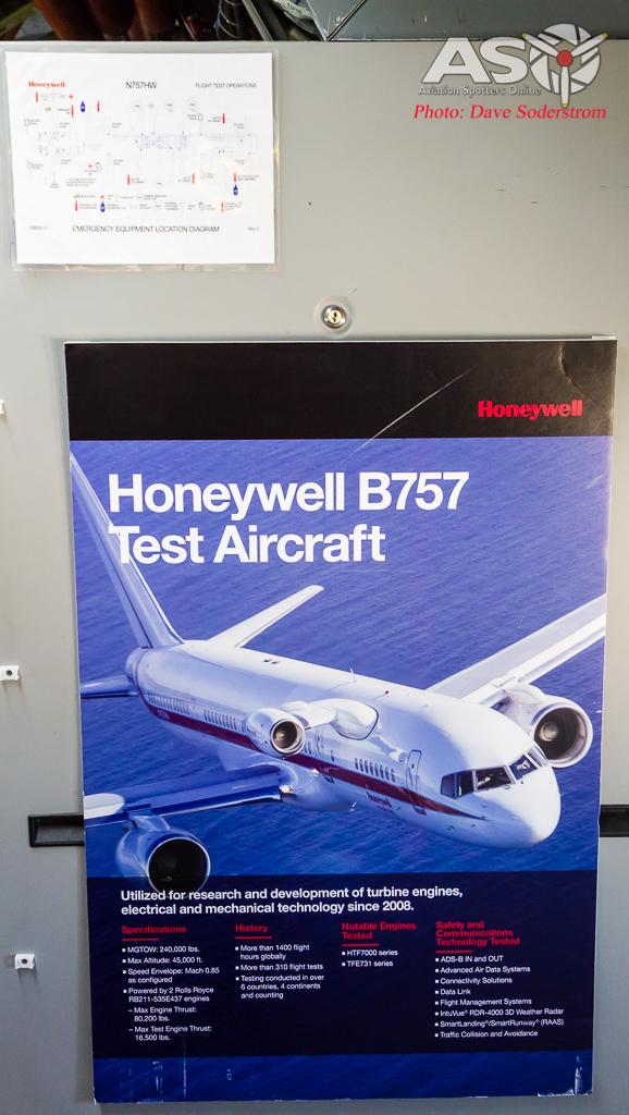 N757HM Honeywell 757 2 ASO 4 (1 of 1)