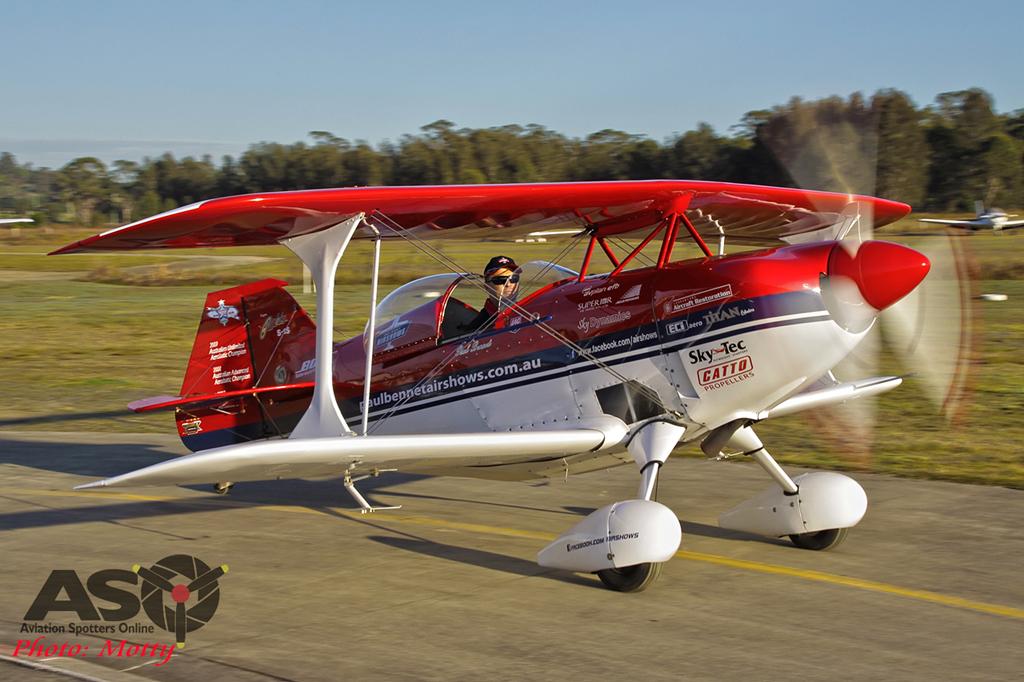Mottys Sky Aces 0014 HVA 2015