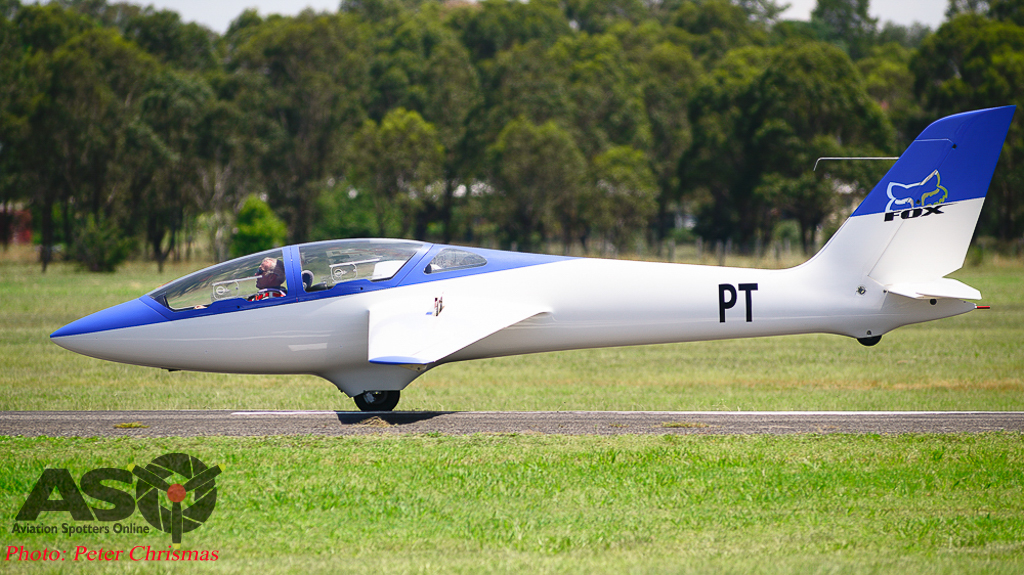 Hunter Valley Airshow-25