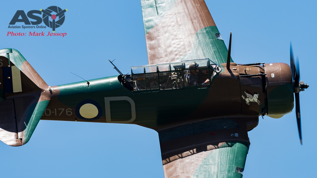 Hunter Valley Airshow-4