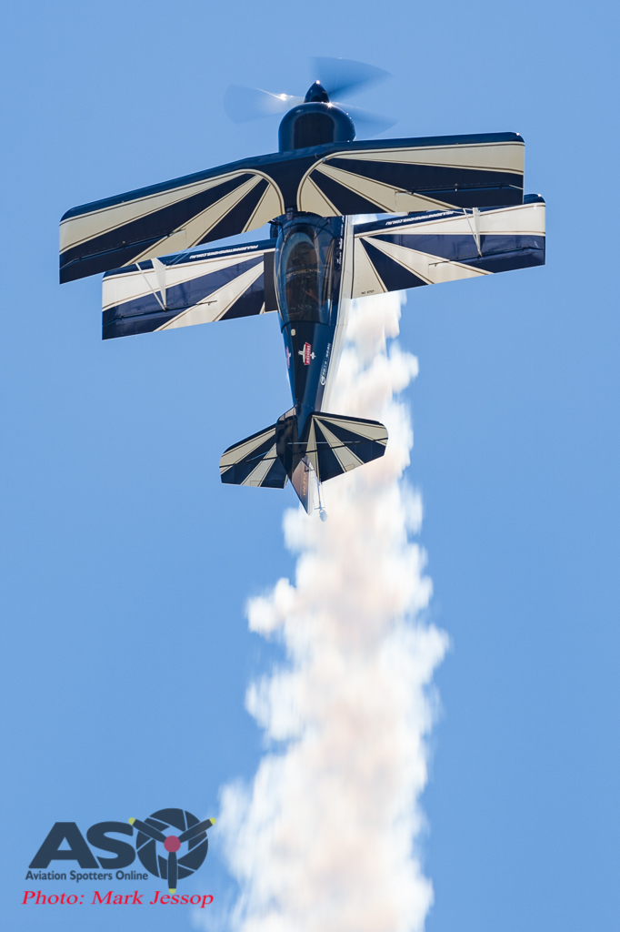 Hunter Valley Airshow-5