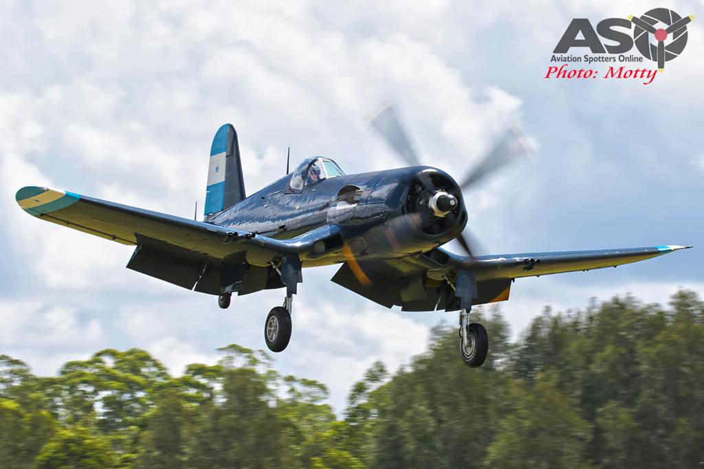 Mottys-HVA-2017-Corsair-VH-III-015-0592-DTLR-1-001-ASO