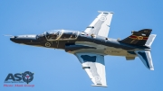 Hunter Valley Airshow-15