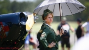Hunter Valley Airshow-29
