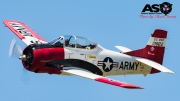 Hunter Valley Airshow-3