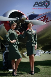 Hunter Valley Airshow-33