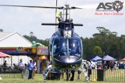 Hunter Valley Airshow-36