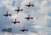 Hunter Valley Airshow-51