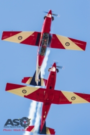 Hunter Valley Airshow-55