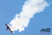 Hunter Valley Airshow-61