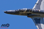 Mottys-HVA-2017-Hawk127-A27-07-020-_6776-DTLR-1-001-ASO