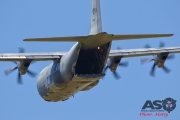 Mottys-HVA-2017-Hercules-A97-467-015-6349-DTLR-1-001-ASO
