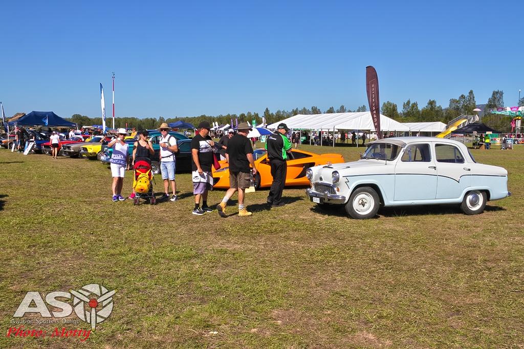 Mottys-HVA2019-Airshow-00352-DTLR-1-001-ASO