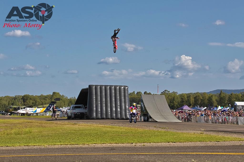 Mottys-HVA2019-Airshow-01624-DTLR-1-001-ASO