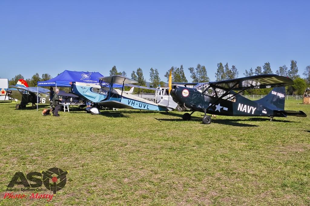 Mottys-HVA2019-Airshow-Luskintyre-Aircraft-Restoration-00366-DTLR-1-001-ASO