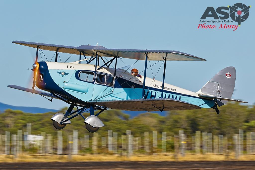 Mottys-HVA2019-Airshow-Luskintyre-Aircraft-Restoration-15946-DTLR-1-001-ASO