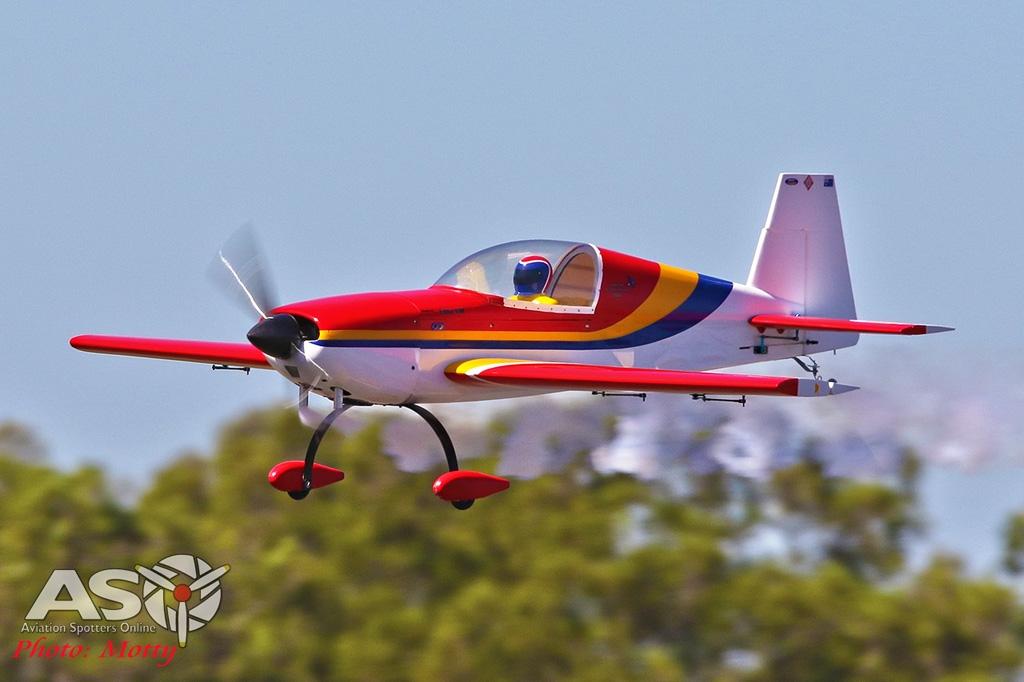 Mottys-HVA2019-Airshow-RC-Models-01781-DTLR-1-001-ASO