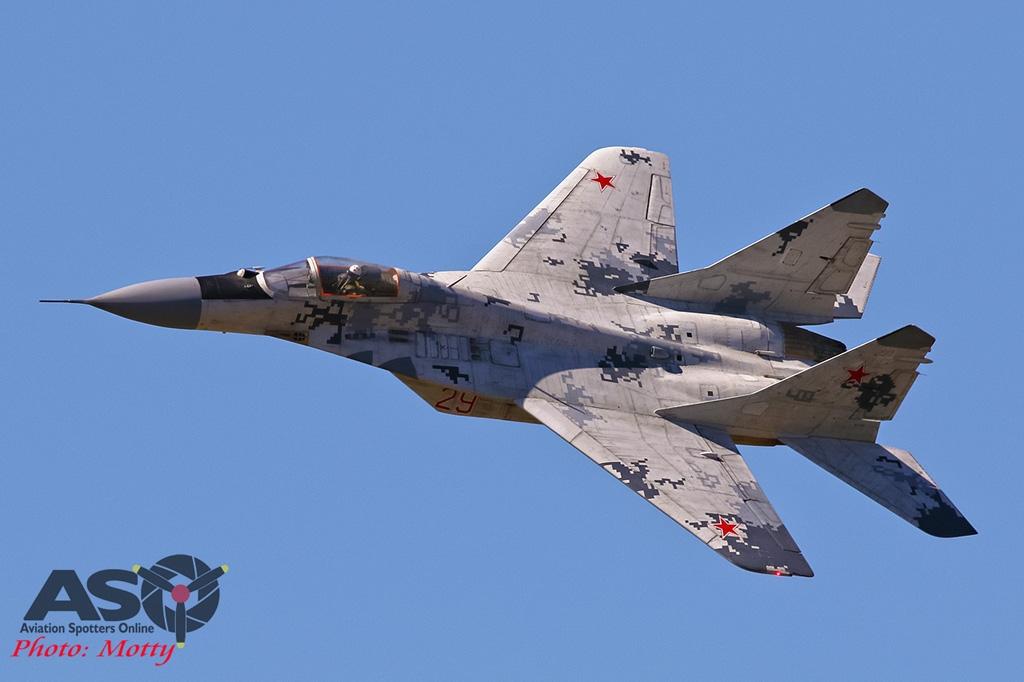 Mottys-HVA2019-Airshow-RC-Models-02365-DTLR-1-001-ASO