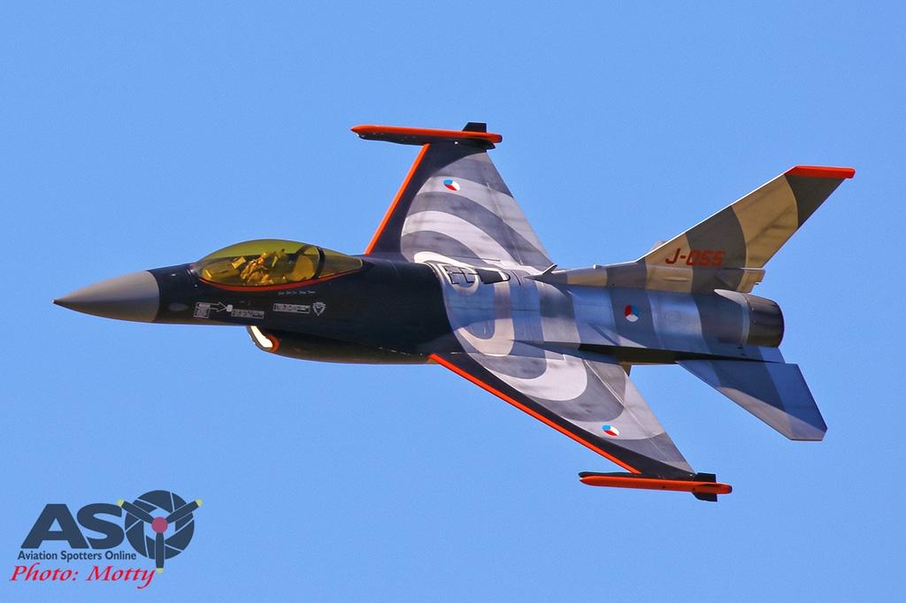 Mottys-HVA2019-Airshow-RC-Models-02479-DTLR-1-001-ASO