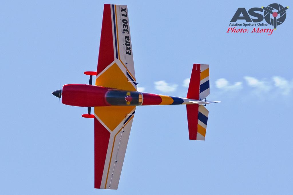 Mottys-HVA2019-Airshow-RC-Models-03237-DTLR-1-001-ASO