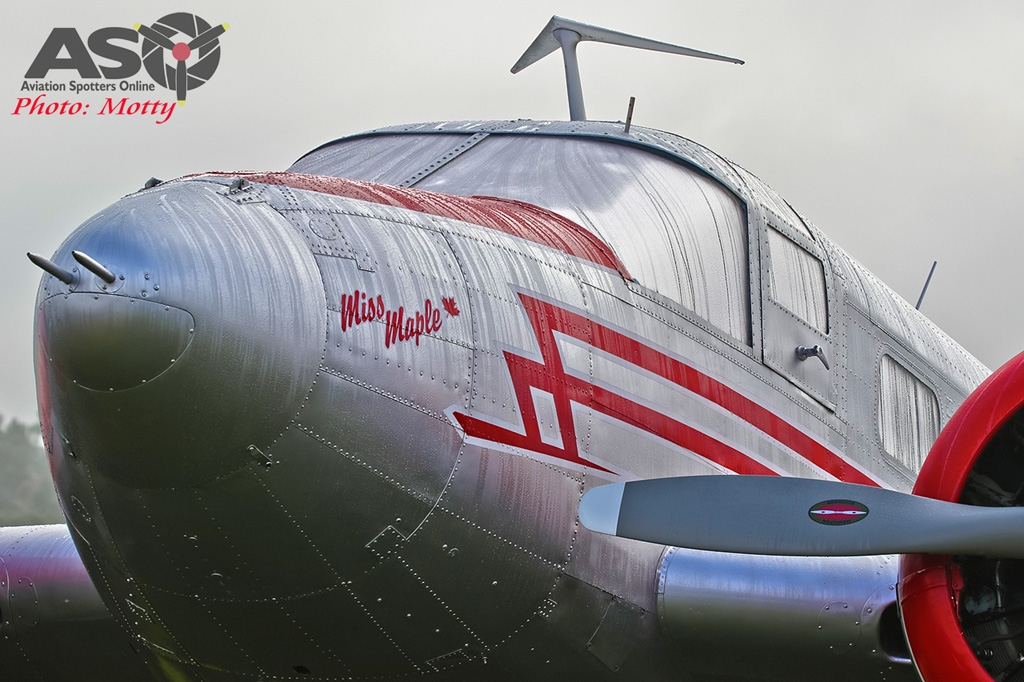 Mottys-HVA2019-Beech-Adventures-Beech-18-VH-BHS-02031-DTLR-1-001-ASO