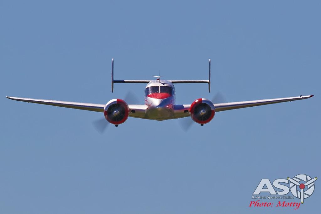 Mottys-HVA2019-Beech-Adventures-Beech-18-VH-BHS-02952-DTLR-1-001-ASO