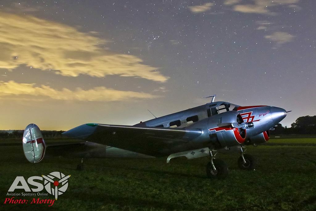 Mottys-HVA2019-Beech-Adventures-Beech-18-VH-BHS-19675-DTLR-1-001-ASO