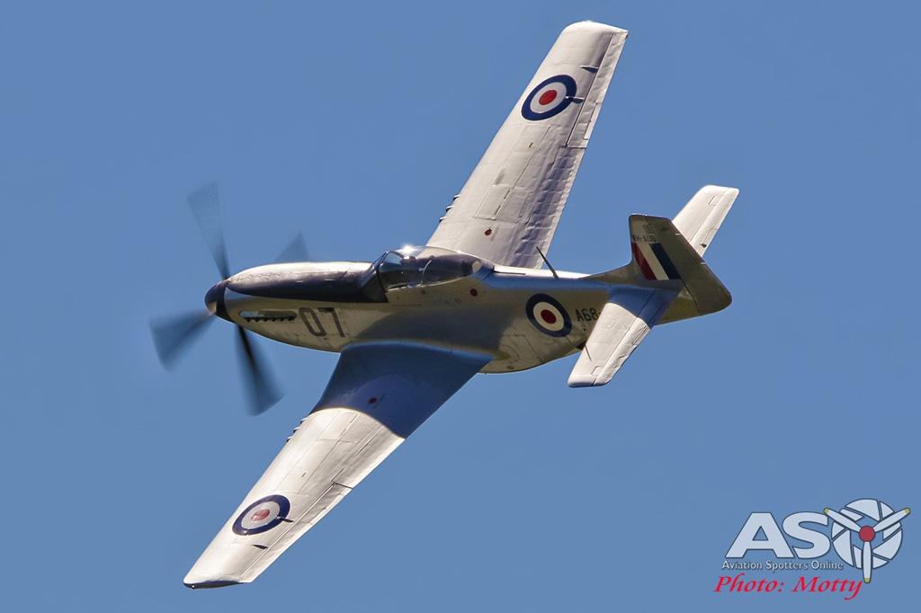 Mottys-HVA2019-CAC-Mustang-VH-AUB-04473-DTLR-1-001-ASO