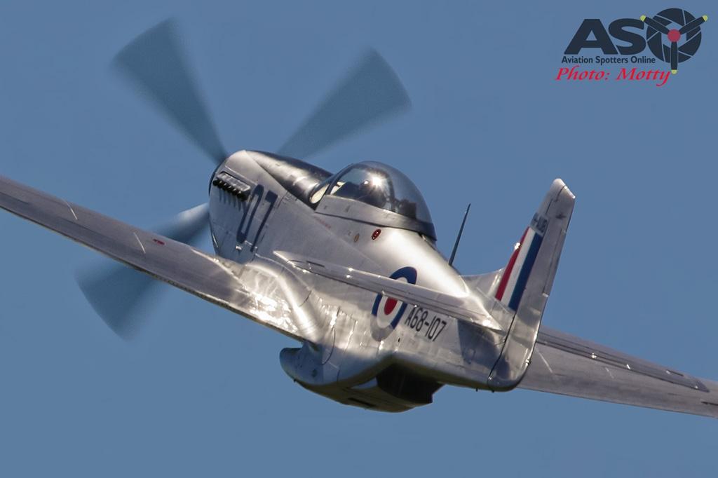 Mottys-HVA2019-CAC-Mustang-VH-AUB-04555-DTLR-1-001-ASO