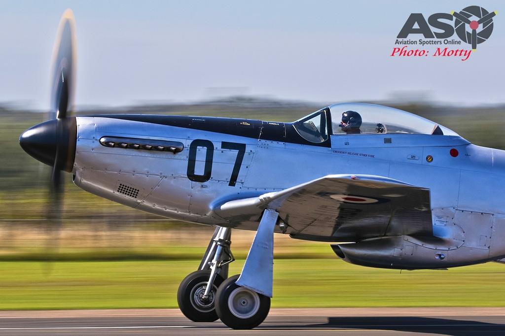 Mottys-HVA2019-CAC-Mustang-VH-AUB-05135-DTLR-1-001-ASO