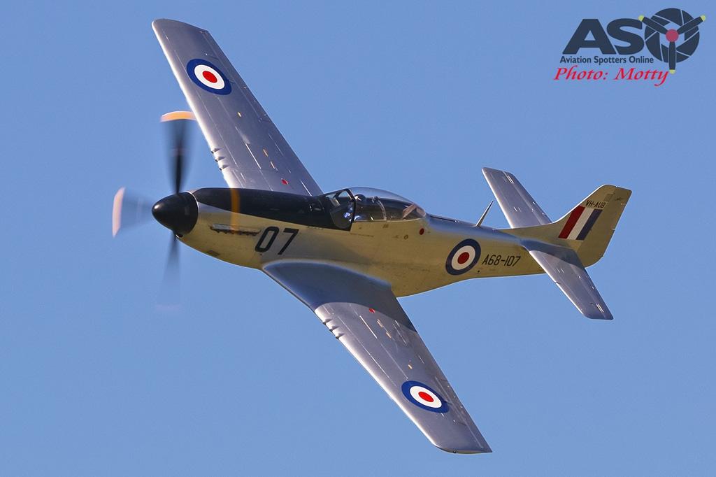 Mottys-HVA2019-CAC-Mustang-VH-AUB-05413-DTLR-1-001-ASO