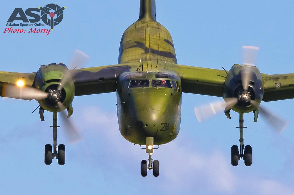 Mottys-HVA2019-HARS-Caribou-VH-VBB-08996-DTLR-1-001-ASO