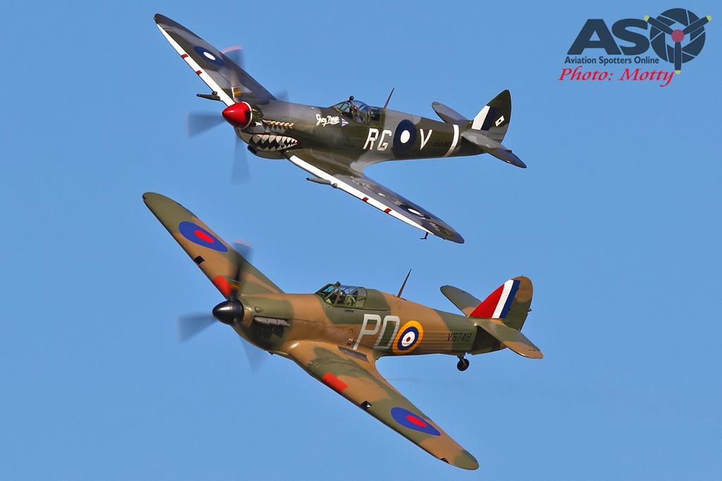 Mottys-HVA2019-Hawker-Hurricane-VH-JFW-12175-DTLR-1-001-ASO