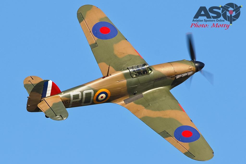 Mottys-HVA2019-Hawker-Hurricane-VH-JFW-12508-DTLR-1-001-ASO