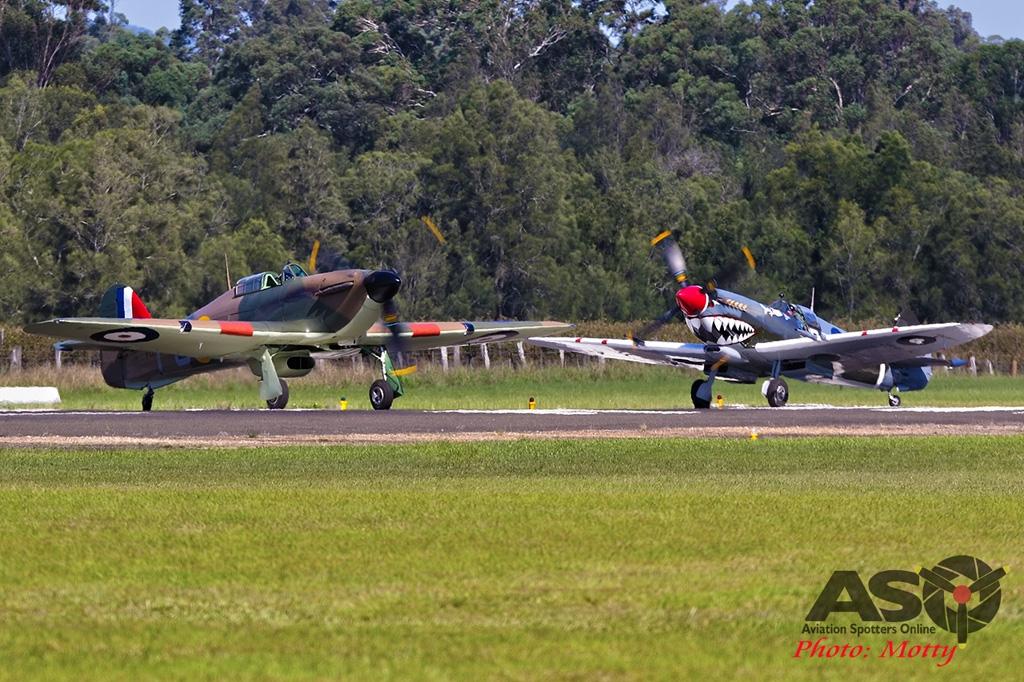 Mottys-HVA2019-Hawker-Hurricane-VH-JFW-14273-DTLR-1-001-ASO