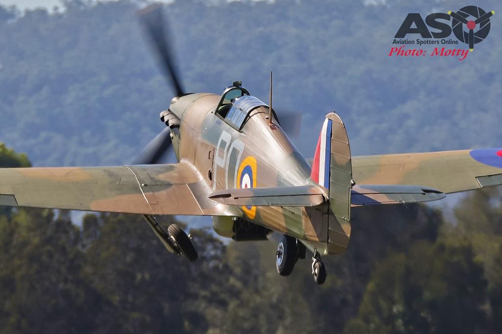 Mottys-HVA2019-Hawker-Hurricane-VH-JFW-14361-DTLR-1-001-ASO