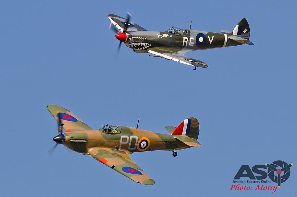 Mottys-HVA2019-Hawker-Hurricane-VH-JFW-14482-DTLR-1-001-ASO